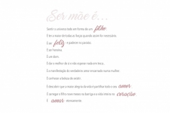 Maria_Luis_01